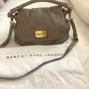 Marc by Marc Jacobs Classic Q Little Ulkita bag